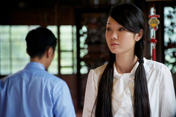 Helen Thanh Đào từng nổi tiếng thế nào trước khi lừa dối dư luận? 10