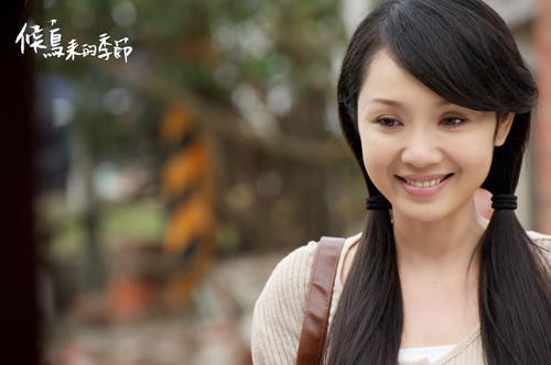 Helen Thanh Đào từng nổi tiếng thế nào trước khi lừa dối dư luận? 13