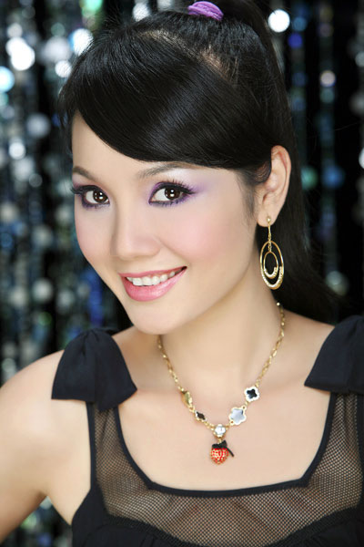 Helen Thanh Đào từng nổi tiếng thế nào trước khi lừa dối dư luận? 18