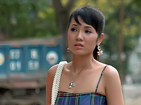 Helen Thanh Đào từng nổi tiếng thế nào trước khi lừa dối dư luận? 19