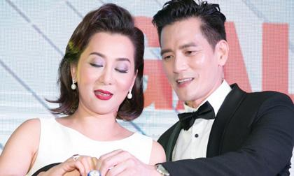 Sella Trương, Hoa hậu điện ảnh Sella Trương, Sao Việt