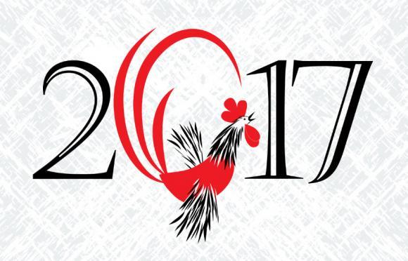 lời chúc tết hay nhất, những câu chúc tết hay và ý nghĩa nhất, lời chúc tết mới nhất, chúc tết 2017, lời chúc tết cho bạn bè, lời chúc tết cho vợ, lời chúc tết cho người yêu