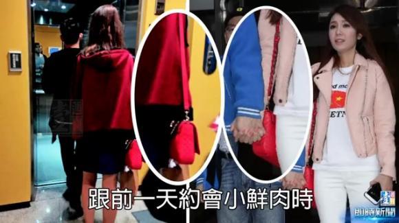 trai3-1484111740017-ngoisao.vn-w636-h357 1