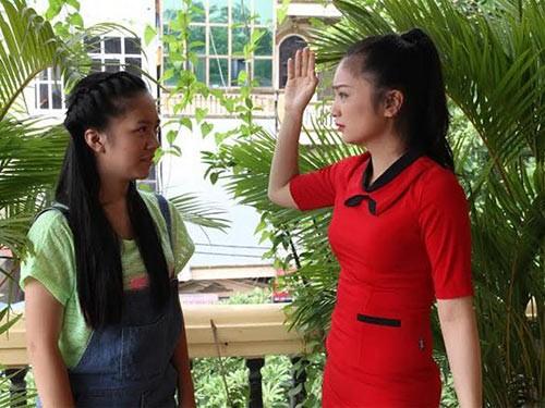 Mỹ nhân Việt từ bỏ ánh hào quang showbiz chuyển qua bán hàng online
