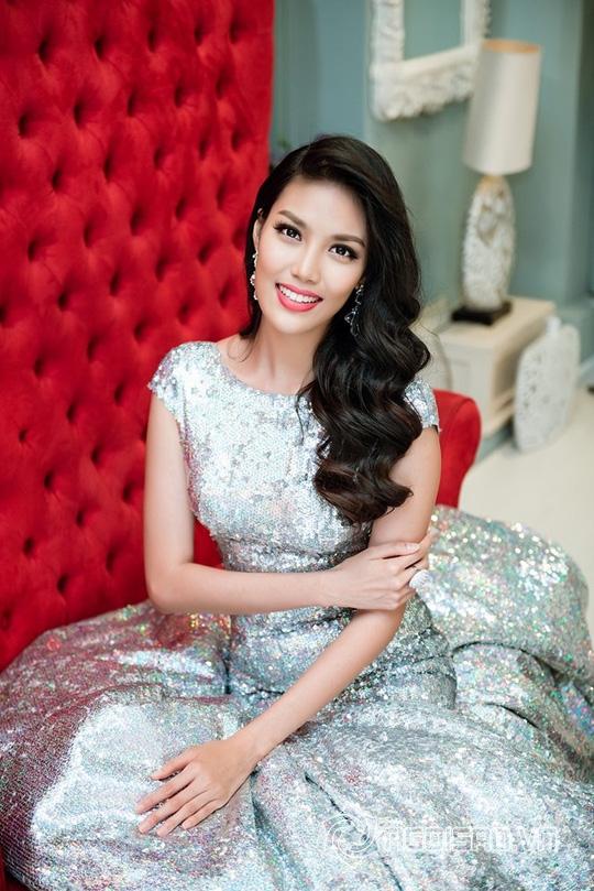 sao Việt, loạt sao Việt tuổi Thân, sao Việt thành công trong năm qua, Lan Khuê, Sobin Hoàng Sơn, Bảo Anh, Hoàng Thùy, Vũ Cát Tường