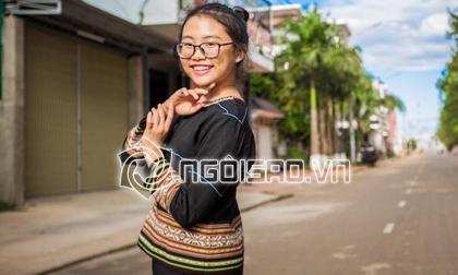 Phương Mỹ Chi, Quang Lê, ca sĩ Quang Lê, sao Việt