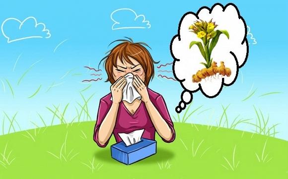 viêm mũi, chữa viêm mũi, chữa viêm mũi tại nhà