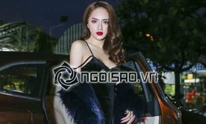 Quán quân The Remix, Bảo Thy, Noo Phước Thịnh, Đông Nhi
