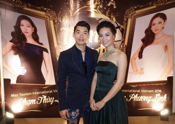 Trương Nam Thành, Trương Nam Thành cầu hôn, Phạm Thuỳ Linh, Trương Nam Thành và Phạm Thuỳ Linh