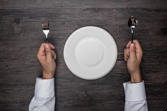 thói quen, thói quen ban đêm, béo phì, gây béo, giảm béo, tăng cân