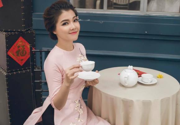 Thanh Ngọc, ca sĩ Thanh Ngọc, sao Việt