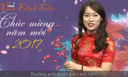 Trấn Thành và Trường Giang, Trấn Thành và Trường Giang bị đuổi khỏi ghế giám khảo, Clip hot