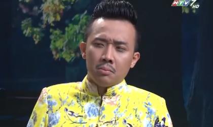 Sao Việt , sao Việt biểu hiện như thế nào khi làm cha, Nam Cường, MC Quyền Linh, ca sĩ Đăng Khôi, ca sĩ Nam Cường