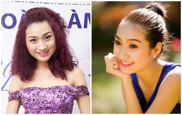 Mùa hè sôi động, dàn diễn viên Mùa hè sôi động, Angela Phương Trinh, Diễm My 9X, Cao Mỹ Kim, Thiên Minh