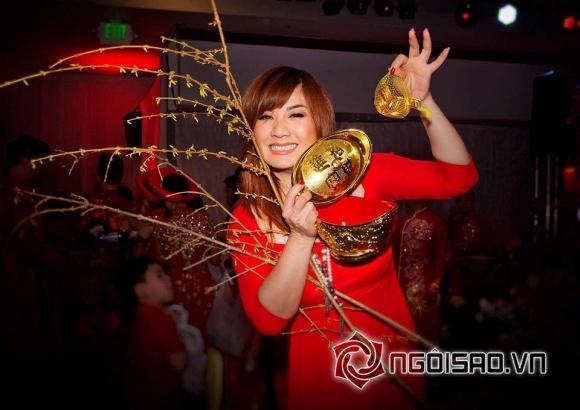 nghệ sĩ Việt , sao Việt ở hải ngoại, sao Việt
