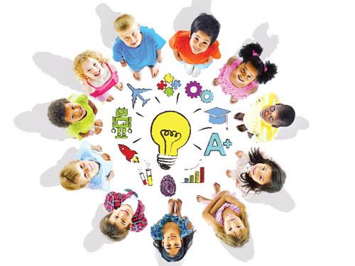 tài năng tiềm ẩn, phát hiện tài năng tiềm ẩn, phát hiện tài năng tiềm ẩn ở trẻ, phát triển tài năng tiềm ẩn, phát triển tài năng, nuôi dưỡng tài năng