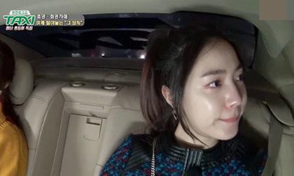sao Hàn,Hwayoung,T-ara,sao Kpop
