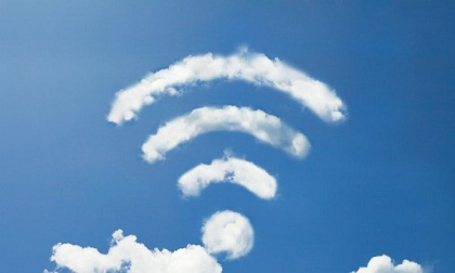 Cách khiến sóng wifi mạnh hơn, sóng wifi, lướt web nhanh hơn chỉ nhờ vỏ lon, mẹo hay, lon bia, mẹo sóng wifi nhanh