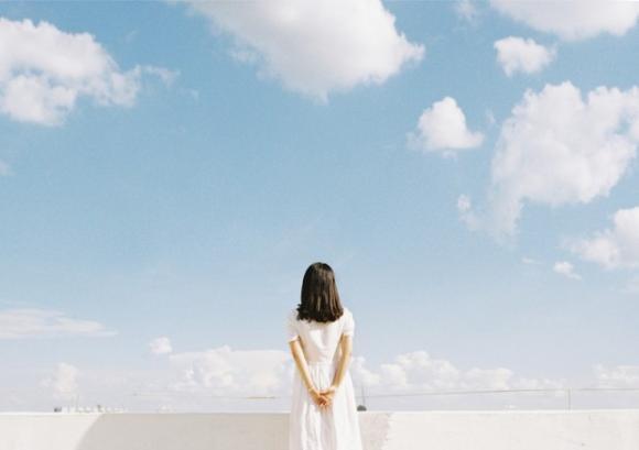 Những thói quen giúp bạn trở thành triệu phú, triệu phú, thói quen tốt, cách làm giàu