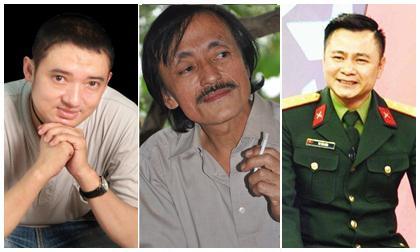 Chiến Thắng, vợ ba Chiến Thắng, Chiến Thắng ly hôn, Chiến Thắng ly hôn vợ ba, sao Việt
