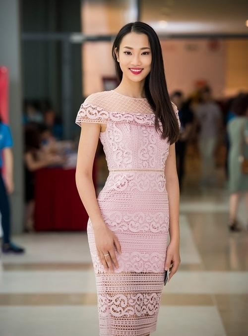 Nguoi dep nao se ke nhiem Pham Huong tai Hoa hau Hoan vu Viet Nam 2017?