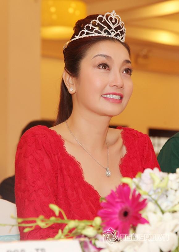 cuoc-doi-hoa-hau-ly-thu-thao5-ngoisao.vn-w580-h814.stamp2