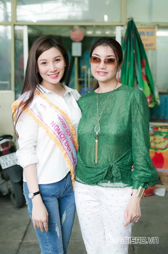 cuoc-doi-hoa-hau-ly-thu-thao6-ngoisao.vn-w580-h878.stamp2