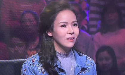 diễn viên Diễm Hương, nhà của Diễm Hương, Lê Hồng Quang