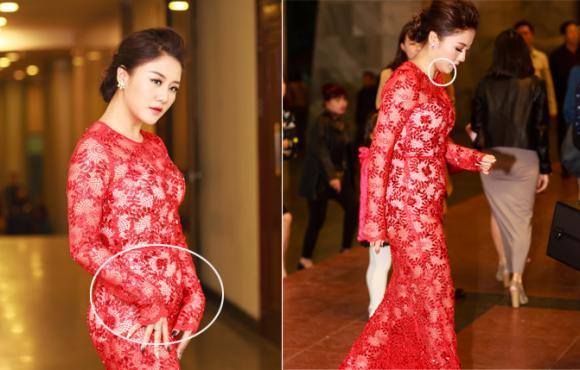 van-mai-huong-lo-mat-khac-la-1-ngoisao.vn-w671-h429