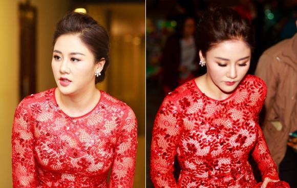 van-mai-huong-lo-mat-khac-la-2-ngoisao.vn-w627-h397