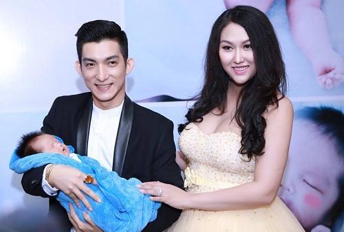 Bảo Duy, Bảo Duy - Phi Thanh Vân, vợ chồng Bảo Duy, Bảo Duy đệ đơn ly hôn