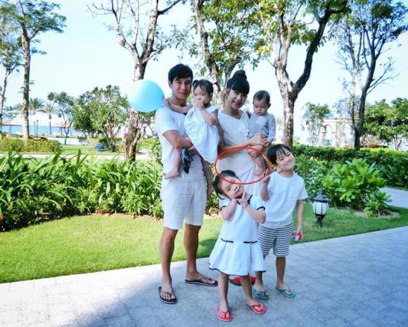 vo-ly-hai-mang-bau-lan-5-5-ngoisao.vn-w720-h576