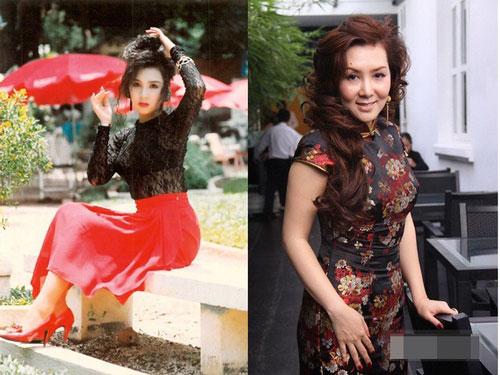 5-ngoc-nu-cua-showbiz-vn1-ngoisao.vn-w500-h375 0