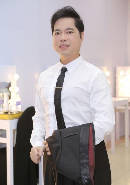Ngọc Sơn, Ca sĩ Ngọc Sơn, Sao Việt