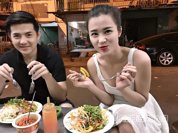điểm tin sao Việt, sao Việt tháng 2, sao Việt, điểm tin sao Việt trong ngày, tin tức sao Việt hôm nay