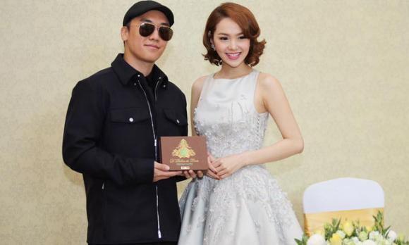 Minh Hằng, thời trang Minh Hằng , ca sĩ Minh Hằng