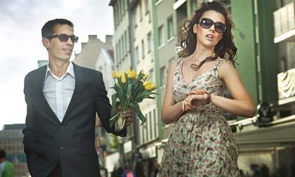 tâm sự, tâm sự phụ nữ, phụ nữ không nên làm gì khi yêu, không nên làm điều gì cho đàn ông, phụ nữ khi yêu
