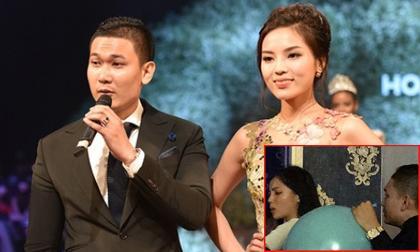 Hà Phương, Cẩm Ly, Bà xã tỷ phú Chính Chu, Sao Việt, Hà Phương mâu thuẫn với Cẩm Ly