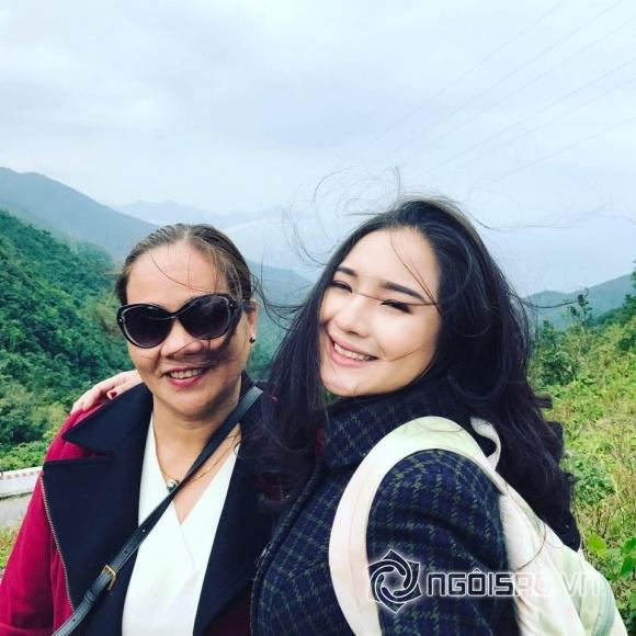 nghệ sĩ Việt, sao Việt qua đời, vợ nghệ sĩ Việt, vợ Duy Nhân, vợ Trần Lập, vợ Hán Văn Tình