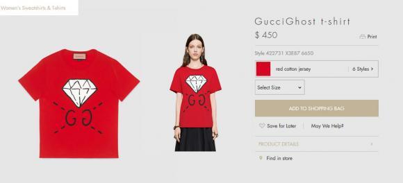 sao Việt,người đẹp Việt,áo phông của sao,thời trang sao