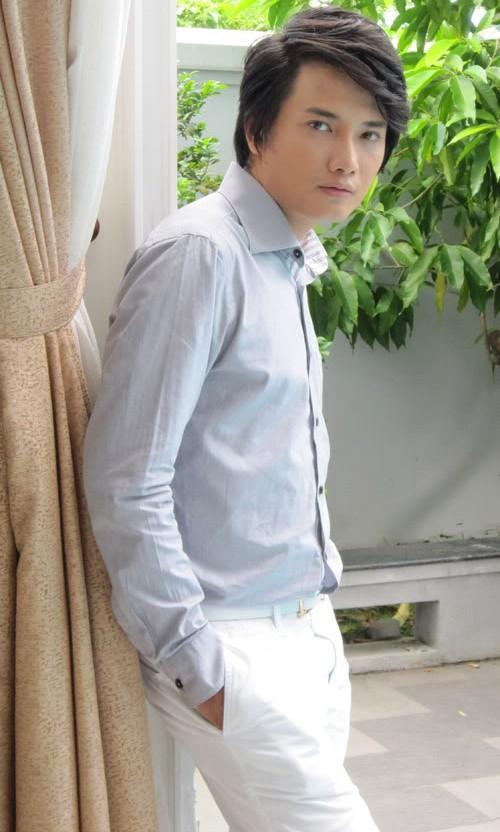 sao Việt, Hoài Linh, Trấn Thành, showbiz Việt