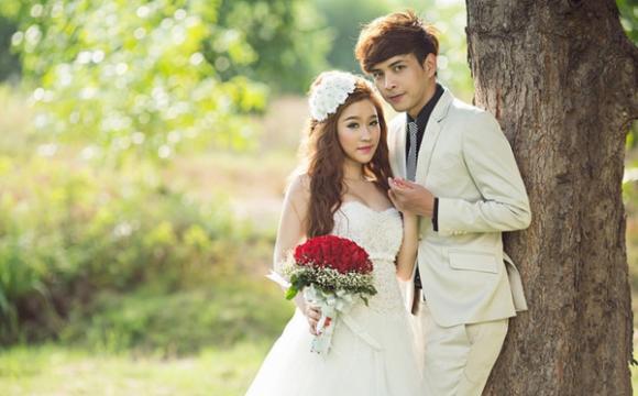 Hồ Quang Hiếu, ca sĩ Hồ Quang Hiếu, vợ cũ Hồ Quang Hiếu, sao Việt