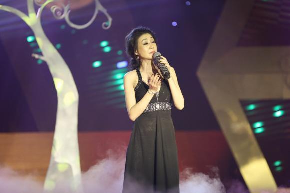 Hoài Linh, danh hài Hoài Linh, người tình của Hoài Linh, ca sĩ Hà My, sao Việt