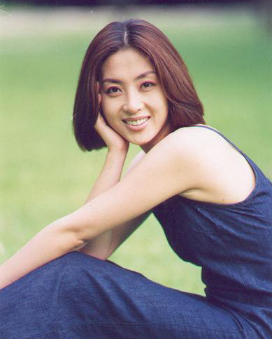 Kim Tae Hee, tượng đài nhan sắc của Kbiz, Kim Hee Sun, Go Hyun Jung, Shim Eun Ha, Lee Young Ae