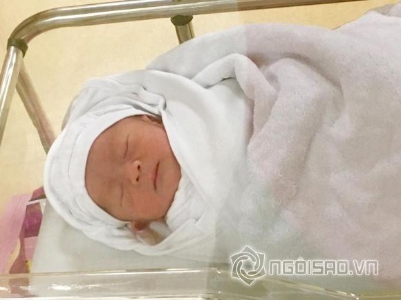 Việt Anh , diễn viên Việt Anh, con trai Việt Anh