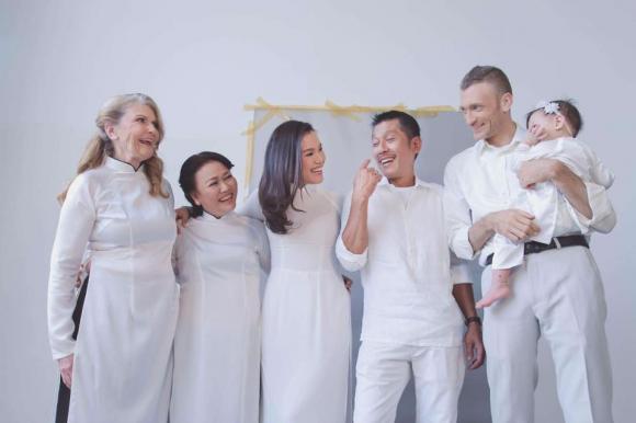 Phương Vy idol, vợ chồng Phương Vy idol, gia đình Phương Vy idol, Phương Vy idol và chồng