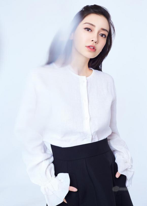 bật mí điện ảnh,Tạ Đình Phong,Angela Baby,Trâm Trung Lục