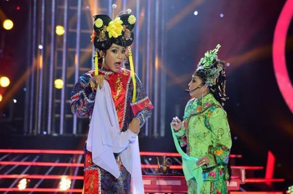 thứ ba học trò, diễn viên thứ ba học trò, đông nhi, angela phương trinh, đan trường, sao Việt