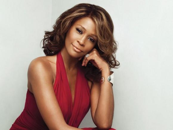 Whitney Houston, Whitney Houston qua đời, Cái chết của Whitney Houston, Cái chết bí ẩn của các ngôi sao nổi tiếng thế giới