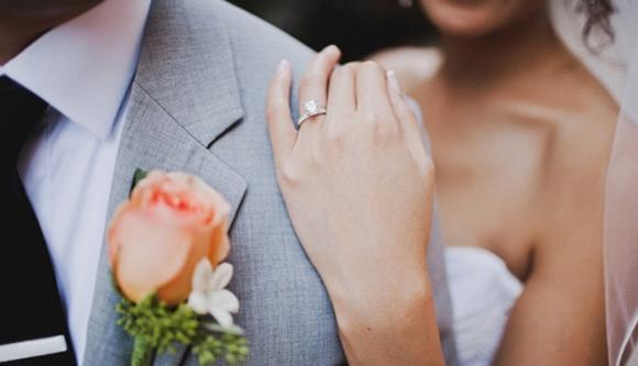tâm sự, tâm sự đàn ông, vợ nhà giàu, vợ ngoại tình, chuyện vợ chồng